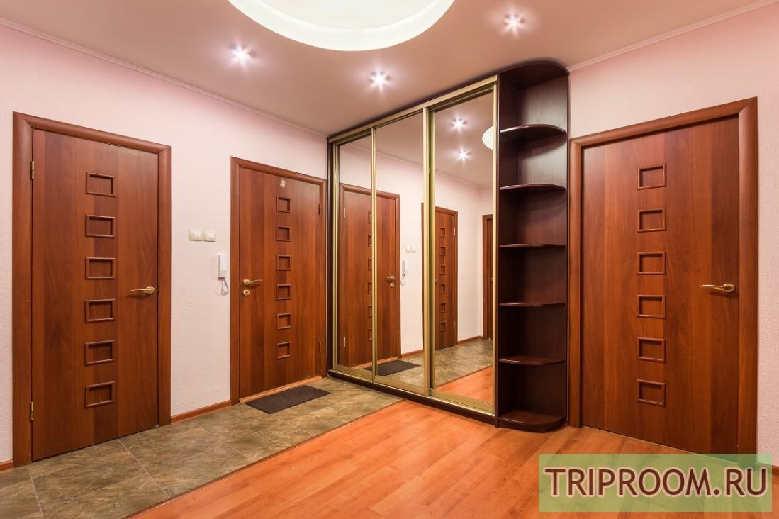 2-комнатная квартира посуточно (вариант № 34711), ул. Мопра улица, фото № 14