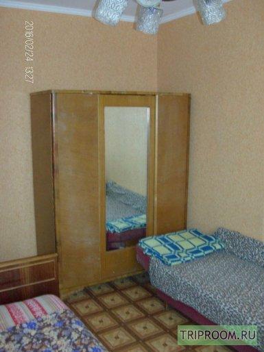 Комната в 2х-комнатной квартире посуточно (вариант № 49555), ул. Бронетанковая улица, фото № 2