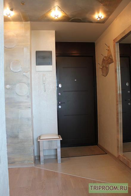 2-комнатная квартира посуточно (вариант № 28901), ул. Имени В. И. Ленина проспект, фото № 9