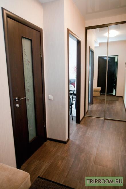 1-комнатная квартира посуточно (вариант № 28713), ул. Сакко и Ванцетти улица, фото № 12