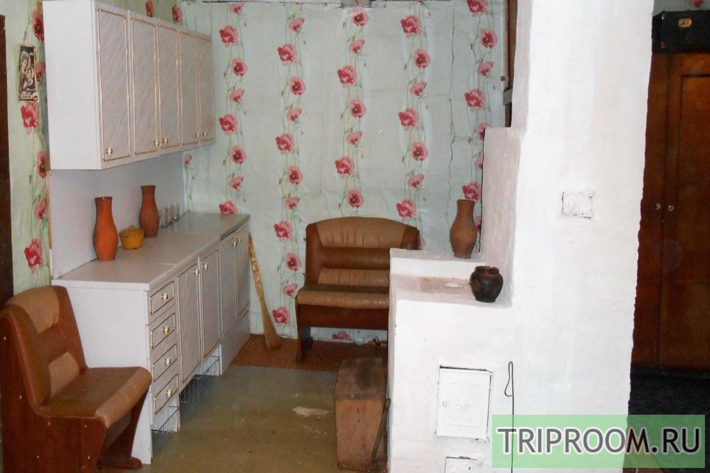 2-комнатный Дача посуточно (вариант № 39941), ул. Дачная улица, фото № 17