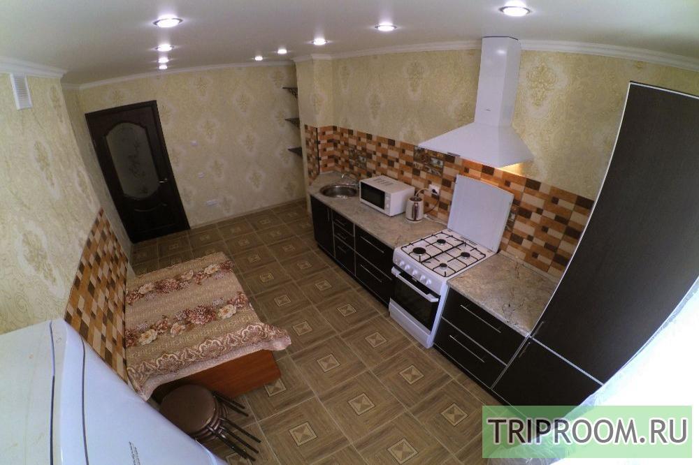 3-комнатная квартира посуточно (вариант № 20683), ул. Рашида Вагапова, фото № 13