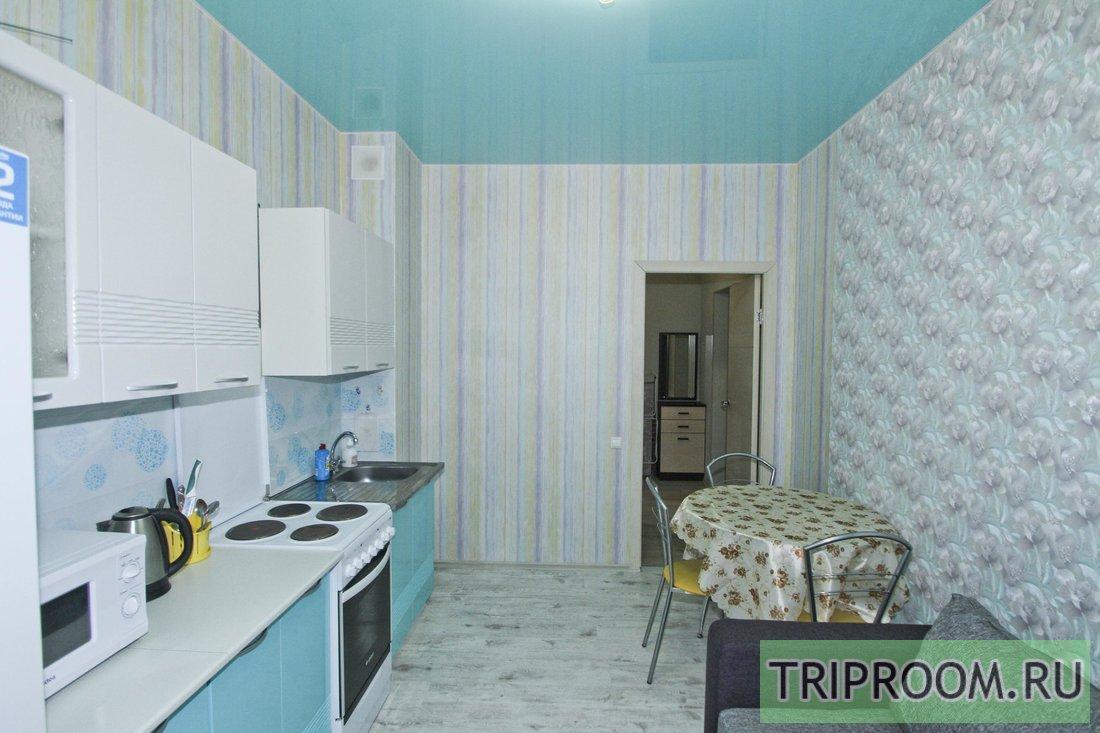 1-комнатная квартира посуточно (вариант № 59563), ул. Усольцева, фото № 13