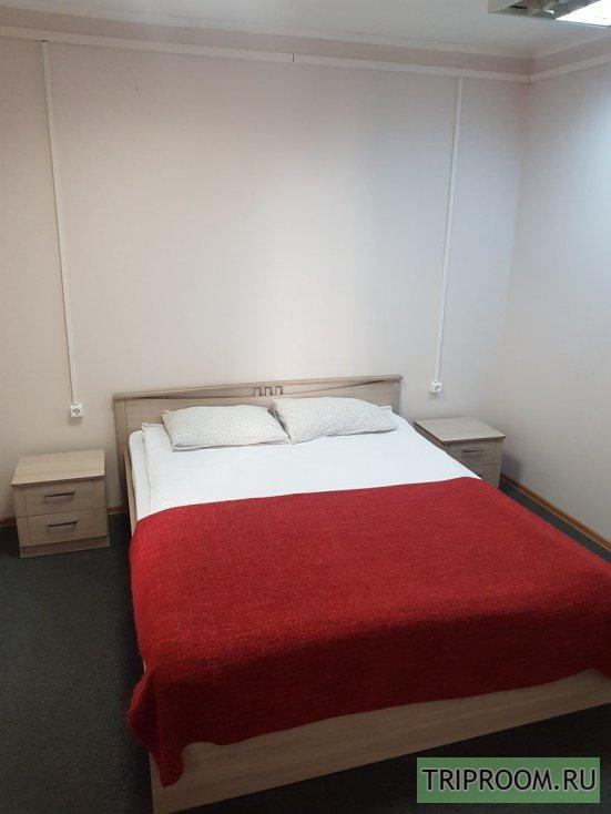 Комната в 5х-комнатной квартире посуточно (вариант № 65434), ул. Достоевского ул., фото № 1