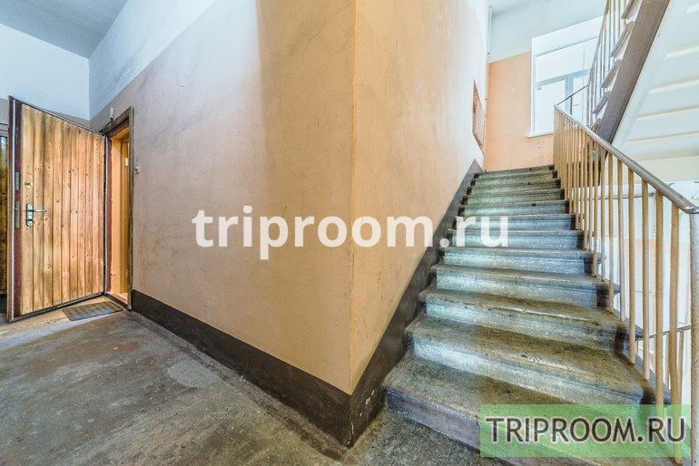 1-комнатная квартира посуточно (вариант № 38321), ул. Лиговский проспект, фото № 24