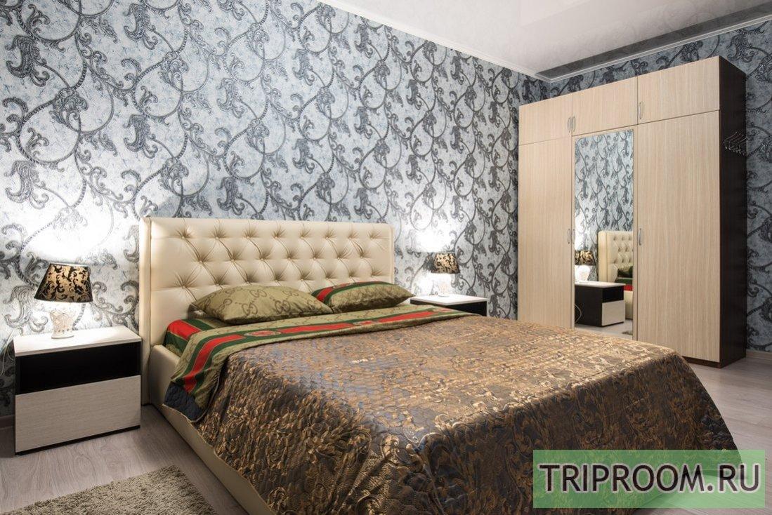 1-комнатная квартира посуточно (вариант № 59087), ул. Жлобы улица, фото № 2