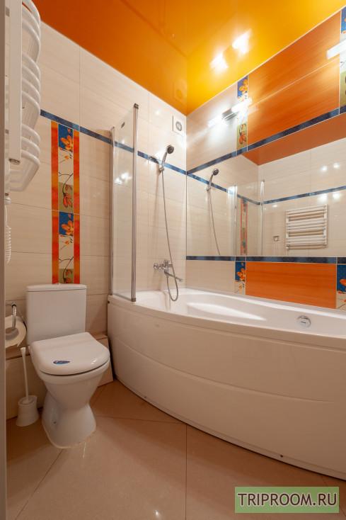2-комнатная квартира посуточно (вариант № 67012), ул. Крылова, фото № 13