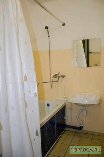 1-комнатная квартира посуточно (вариант № 51657), ул. Свердловская улица, фото № 7