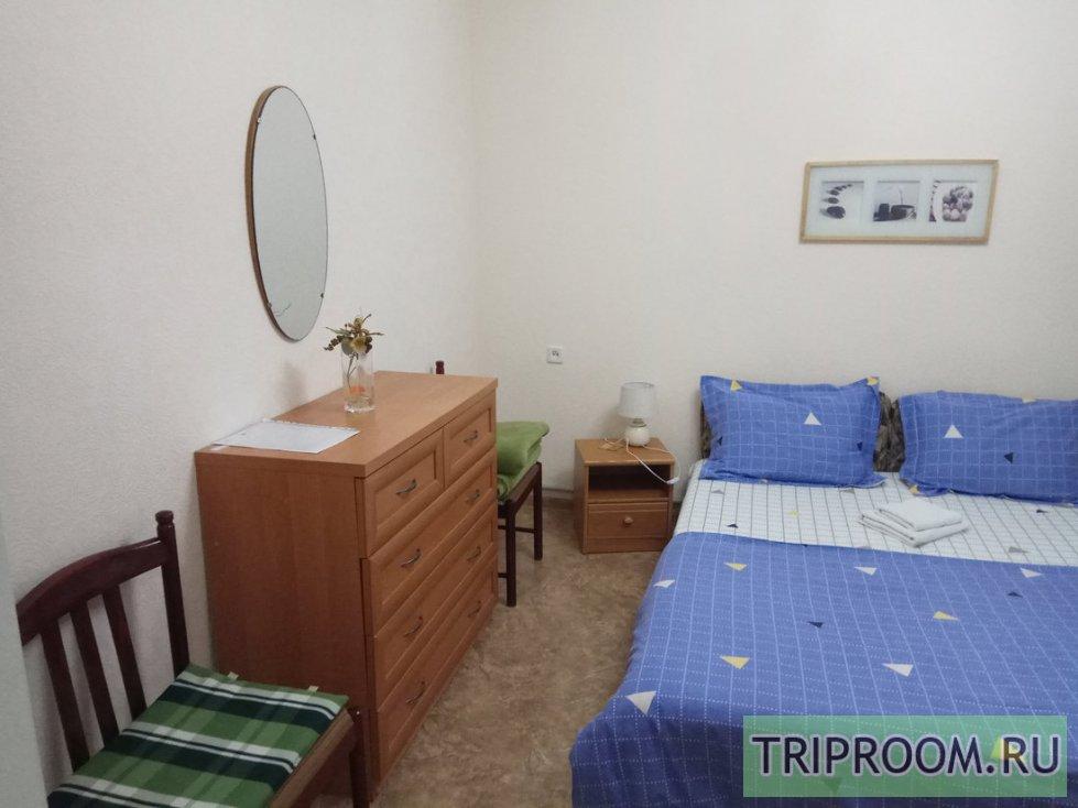 2-комнатная квартира посуточно (вариант № 30451), ул. Руданского, фото № 15