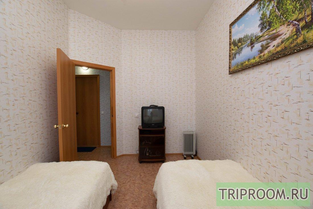 1-комнатная квартира посуточно (вариант № 51421), ул. Крылова улица, фото № 2