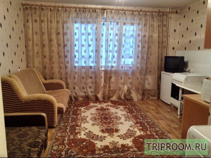 1-комнатная квартира посуточно (вариант № 42023), ул. Чернышевского улица, фото № 1