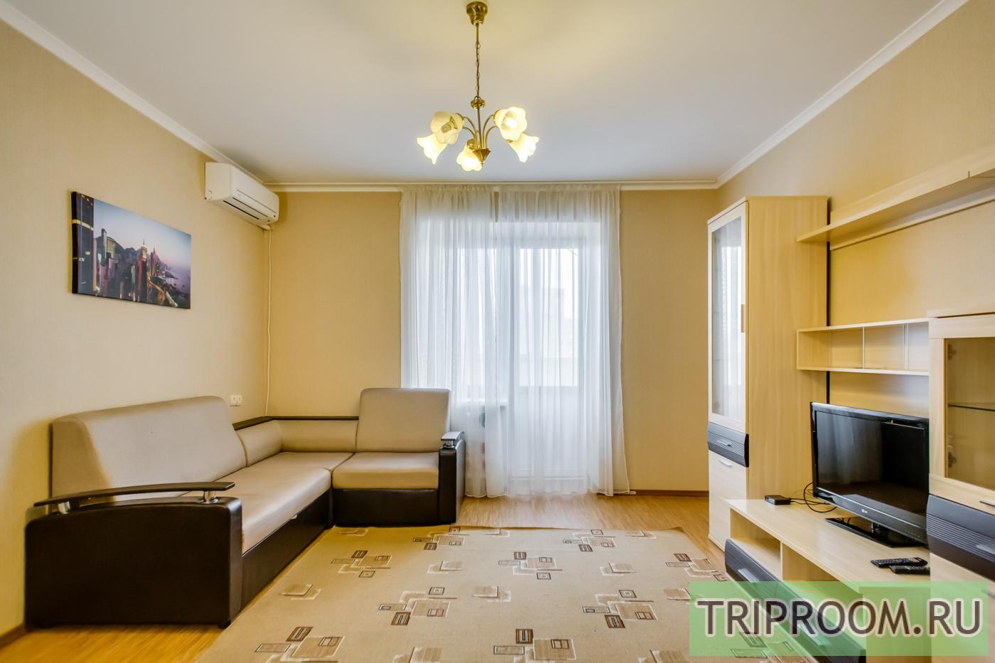 2-комнатная квартира посуточно (вариант № 23730), ул. Максима Горького улица, фото № 2