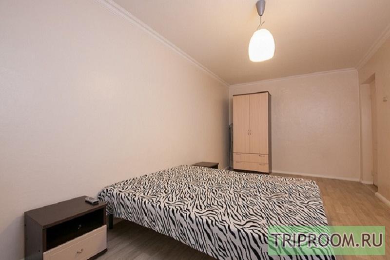2-комнатная квартира посуточно (вариант № 17518), ул. Бограда улица, фото № 6