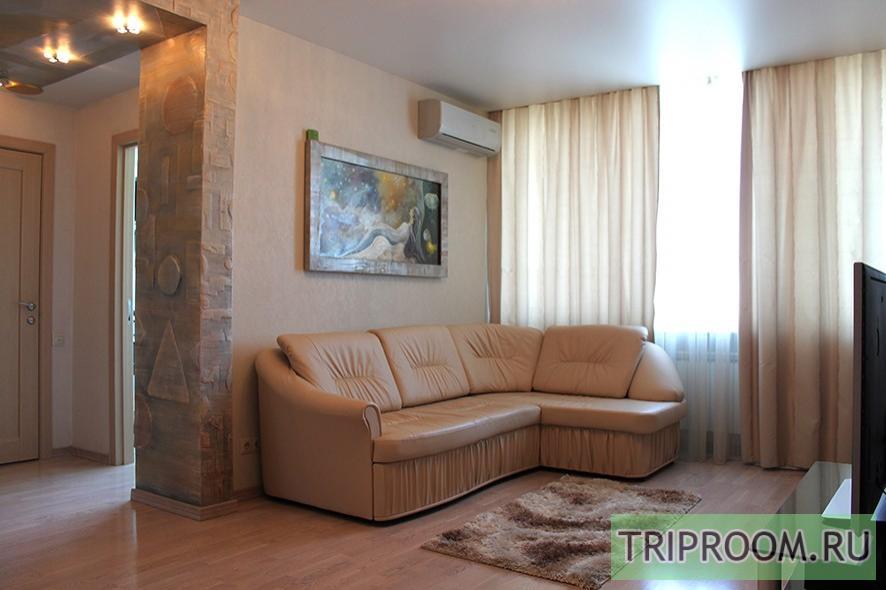 2-комнатная квартира посуточно (вариант № 28901), ул. Имени В. И. Ленина проспект, фото № 2