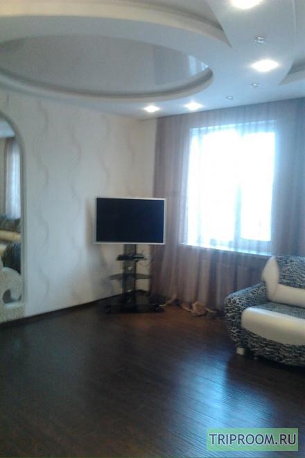 2-комнатная квартира посуточно (вариант № 4669), ул. 30 лет Победы улица, фото № 8