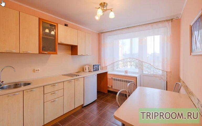 1-комнатная квартира посуточно (вариант № 45377), ул. Советская улица, фото № 3