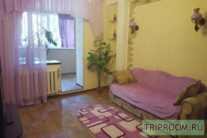 2-комнатная квартира посуточно (вариант № 36238), ул. Весенняя улица, фото № 12