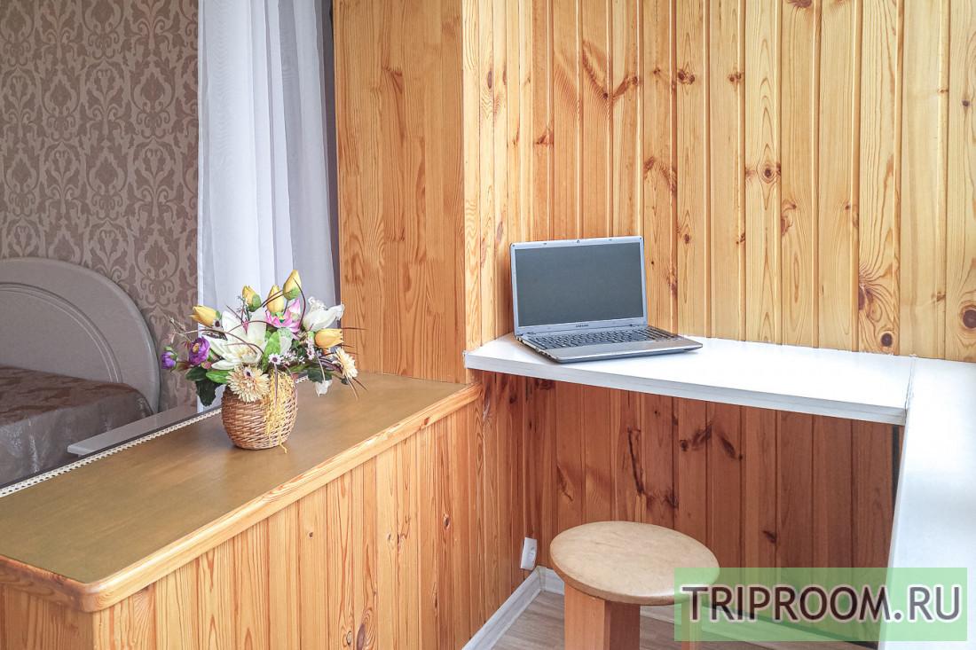 1-комнатная квартира посуточно (вариант № 70240), ул. Таганская, фото № 13