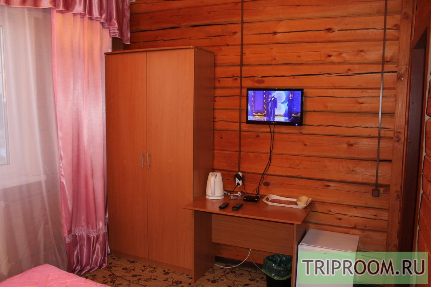 8-комнатный Коттедж посуточно (вариант № 22473), ул. Солнечная улица, фото № 16
