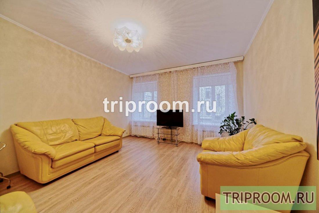 2-комнатная квартира посуточно (вариант № 63527), ул. Большая Конюшенная улица, фото № 15