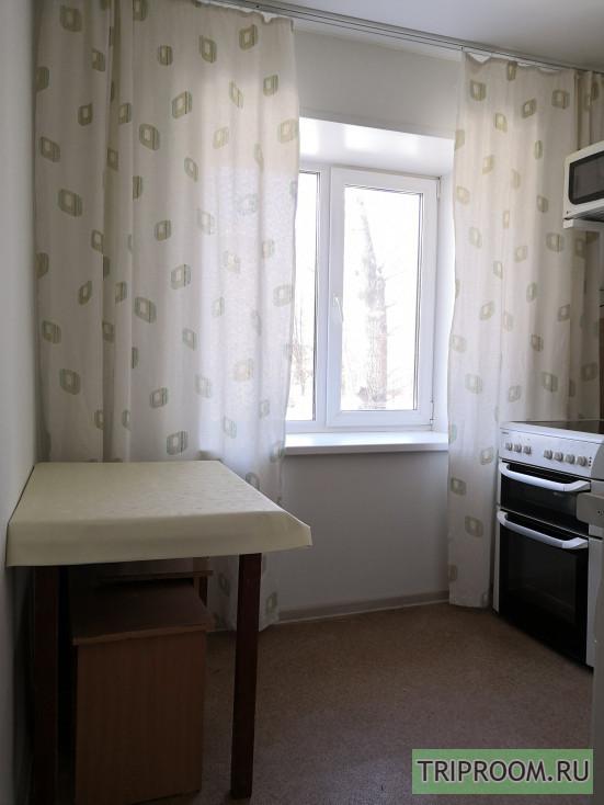 1-комнатная квартира посуточно (вариант № 43768), ул. Елизаровых улица, фото № 4