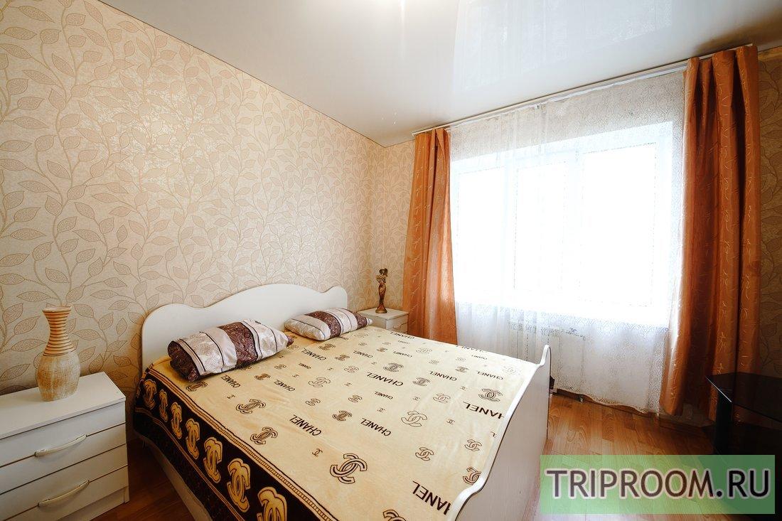 1-комнатная квартира посуточно (вариант № 53758), ул. Соколовая улица, фото № 11