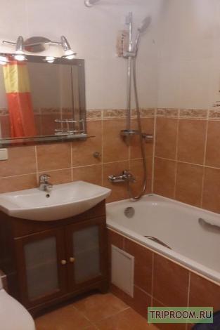 2-комнатная квартира посуточно (вариант № 7559), ул. Нерчинская улица, фото № 6