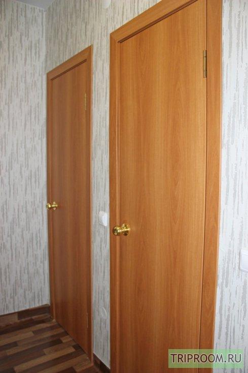 1-комнатная квартира посуточно (вариант № 58891), ул. Судостроительная улица, фото № 18