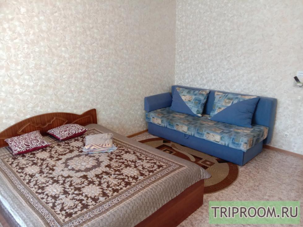 1-комнатная квартира посуточно (вариант № 23516), ул. Краснореченская улица, фото № 3