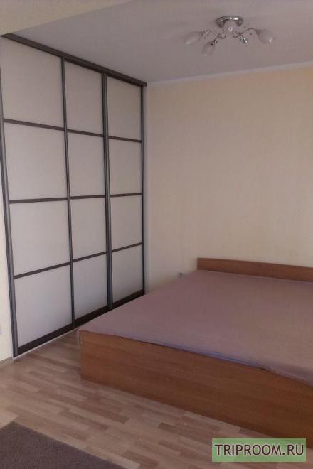 1-комнатная квартира посуточно (вариант № 28633), ул. Большая Садовая улица, фото № 3