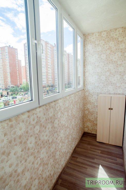 1-комнатная квартира посуточно (вариант № 65125), ул. Восточно-Кругликовская, фото № 5