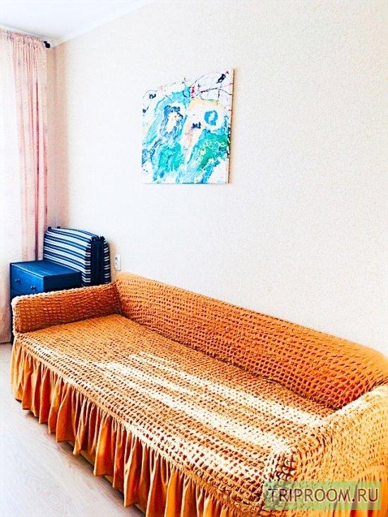 2-комнатная квартира посуточно (вариант № 62805), ул. улица Тарусская, фото № 5