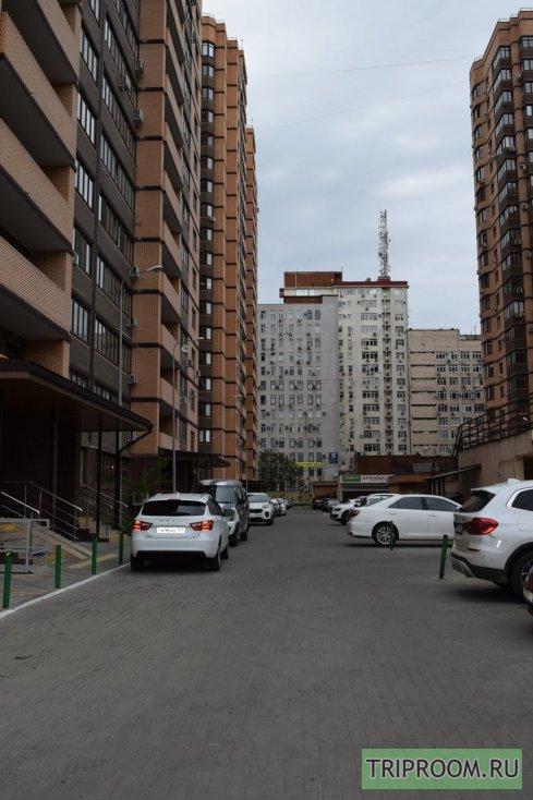2-комнатная квартира посуточно (вариант № 51193), ул. Октябрьская улица, фото № 19