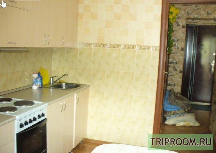 1-комнатная квартира посуточно (вариант № 45890), ул. Полины Осипенко, фото № 3