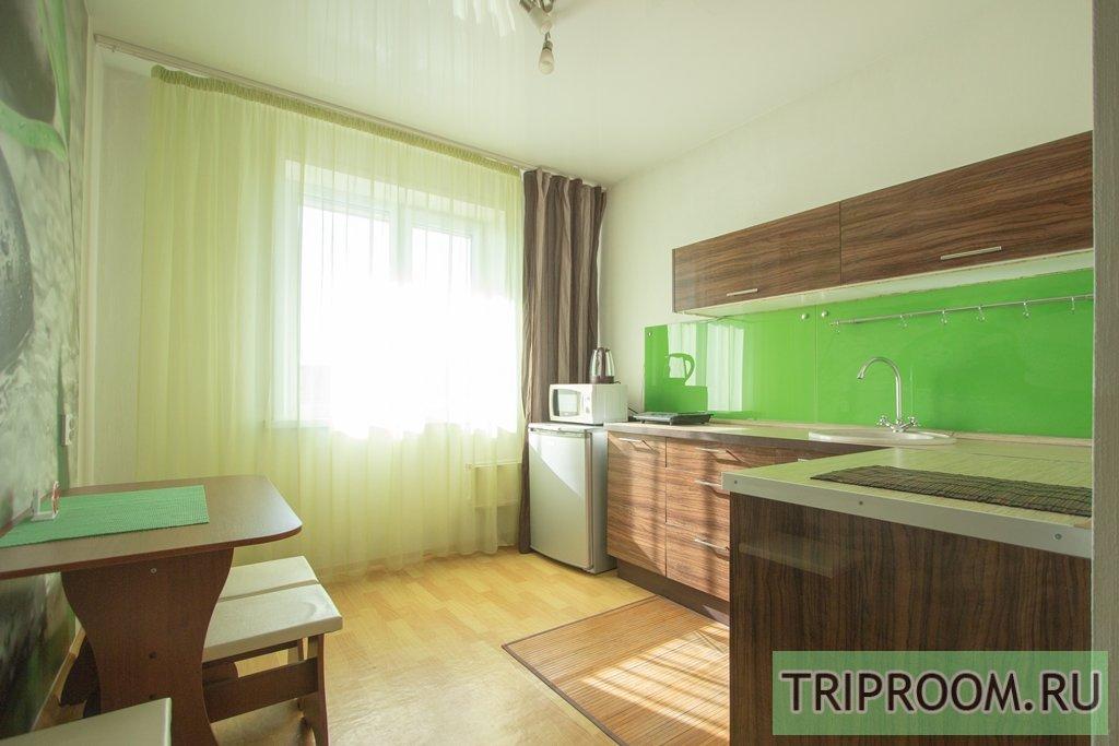 1-комнатная квартира посуточно (вариант № 64704), ул. Батурина, фото № 5