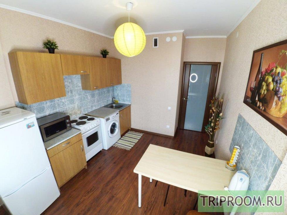 1-комнатная квартира посуточно (вариант № 12902), ул. Юлиуса Фучика, фото № 6
