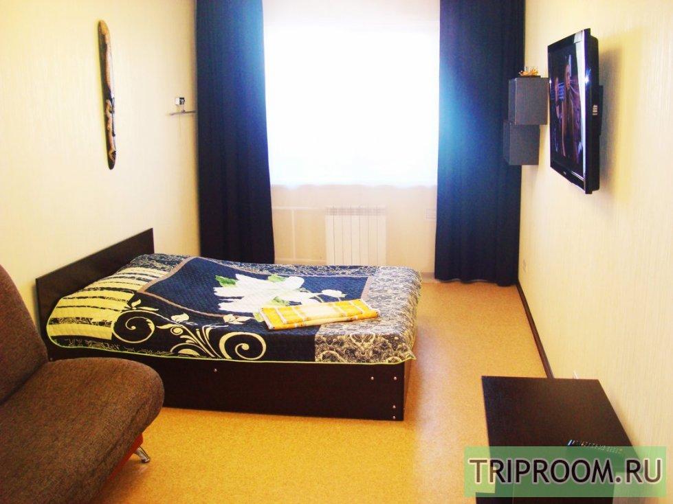 1-комнатная квартира посуточно (вариант № 30690), ул. Трудовая улица, фото № 3
