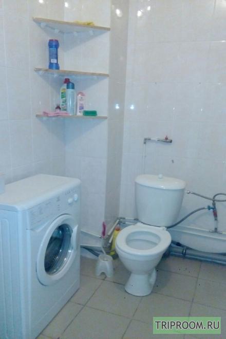 1-комнатная квартира посуточно (вариант № 33677), ул. Краснореченская улица, фото № 6