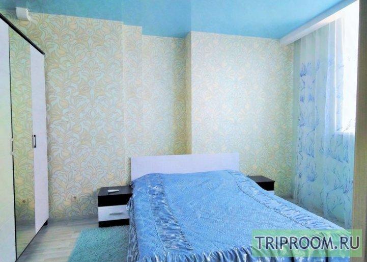 2-комнатная квартира посуточно (вариант № 45054), ул. Новороссийская улица, фото № 5