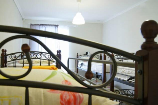 24-местный хостел посуточно (вариант № 560), ул. Чаплыгина улица, фото № 3