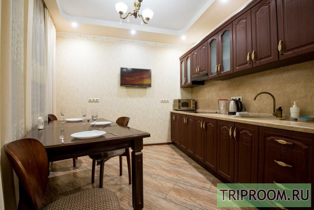 1-комнатная квартира посуточно (вариант № 60608), ул. Чехова, фото № 5