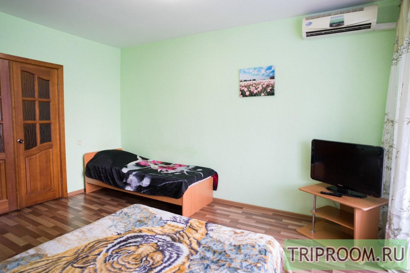 1-комнатная квартира посуточно (вариант № 40129), ул. Красноярский Рабочий проспект, фото № 4