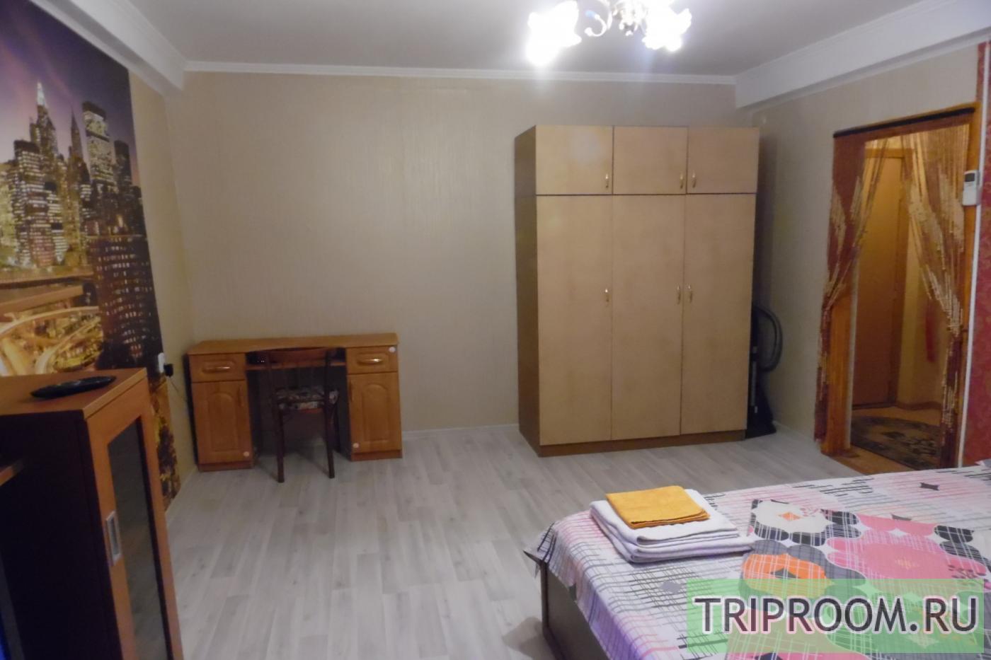 1-комнатная квартира посуточно (вариант № 13726), ул. Чекистов проспект, фото № 3