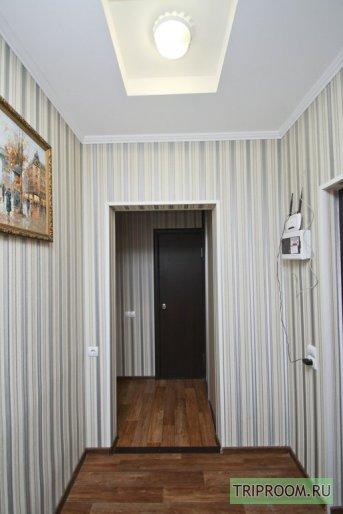 2-комнатная квартира посуточно (вариант № 36954), ул. Крылова улица, фото № 17