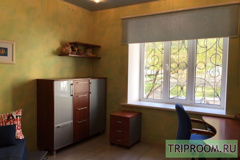 3-комнатная квартира посуточно (вариант № 28669), ул. Ленинградская улица, фото № 4