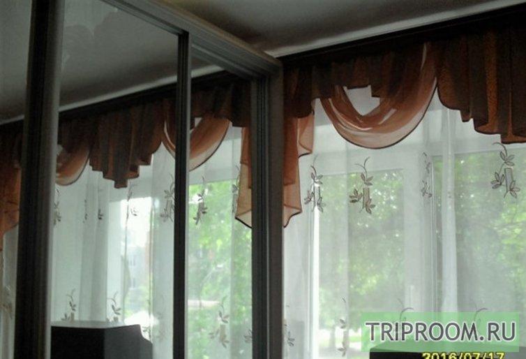 2-комнатная квартира посуточно (вариант № 46183), ул. Луначарского улица, фото № 4