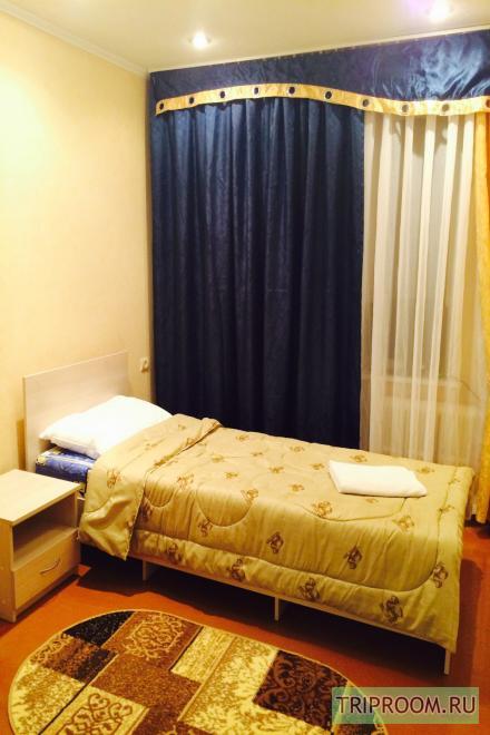 3-комнатная квартира посуточно (вариант № 33462), ул. Оганова улица, фото № 7