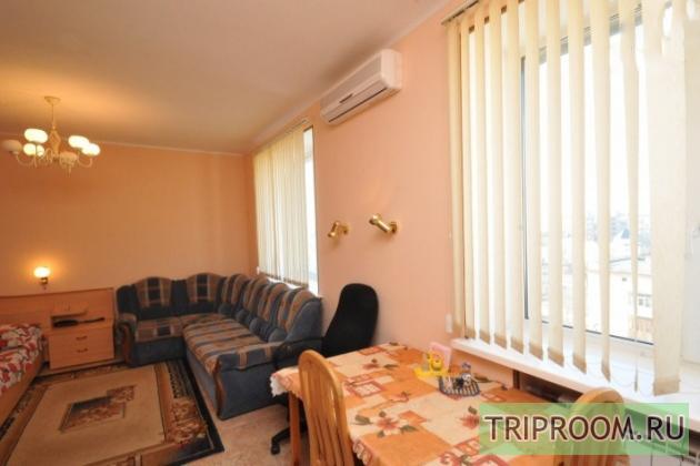 1-комнатная квартира посуточно (вариант № 7751), ул. Героев аллея, фото № 4