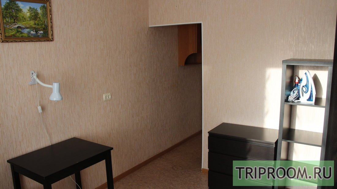1-комнатная квартира посуточно (вариант № 44859), ул. Фрунзе улица, фото № 10