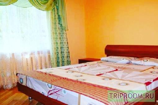 1-комнатная квартира посуточно (вариант № 31645), ул. Ленина улица, фото № 3